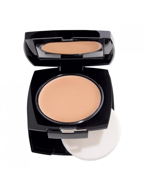 Base de Maquillaje Acabado Aterciopelado Ultramatte