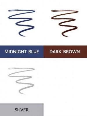Lápiz delineador de ojos Avon Color Trend - Diferentes Tonos